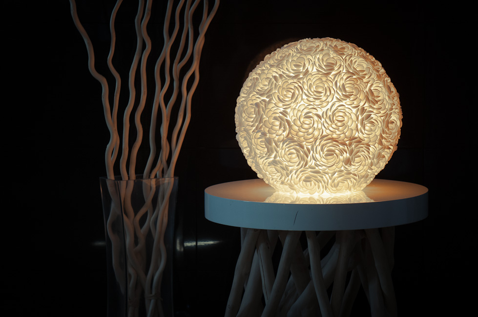 Novoteak - Woon design u0026 Art style verlichting